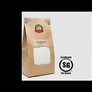 Fécula de Tapioca Dadaudi 500 G