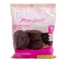 TRUSNACK – PURE COCOA
