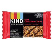 5 Pzas. BE KIND – DARK CHOCOLATE CHUNK
