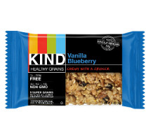 5 Pzas. BE KIND – VAINILLA BLUEBERRY
