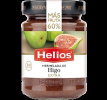 MERMELADA DE HIGO NEGRO EXTRA