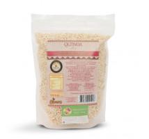 Quinoa Inflada 100 gr.