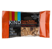 5 Pzas. BE KIND – PEANUT BUTTER DARK CHOCOLATE